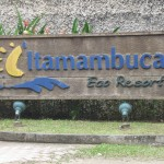Itamambuca Eco Resort 001
